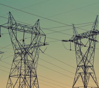 Firmy energetyczne
